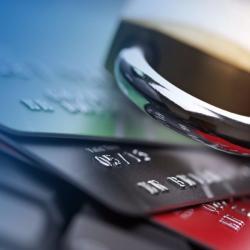 Новий порядок автоматизованого арешту коштів боржників і списання боргів з.